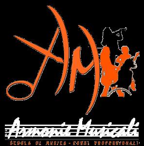 ArmonieMusicali_2